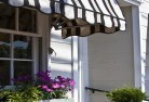 Ardath Awnings 5